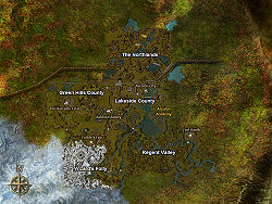 Ascalon (pre-Searing) interactive map.jpg
