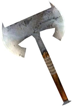 Double-bladed Axe.jpg