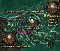 Unwaking Waters (explorable area) map.jpg