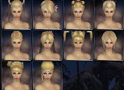Elemental factions hair style f.jpg