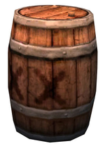 Hunter's Ale Keg.PNG