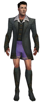 Mesmer Krytan armor m gray front chest feet.png