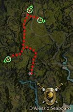 North Kryta Province tengu boss spawn points.jpg