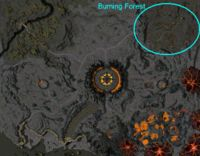 Burning Forest map.jpg
