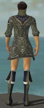 Elementalist Canthan armor m gray back chest feet.jpg