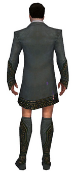Mesmer Krytan armor m gray back chest feet.png