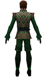 Mesmer Courtly armor m dyed back.jpg