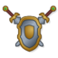 Guildwiki-icon.png