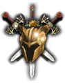 HardModeMissionIcon.png