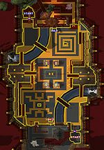 Dragon Arena map.jpg