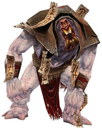 Dredge - Guild Wars Wiki (GWW)
