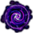 Vortex icon.png