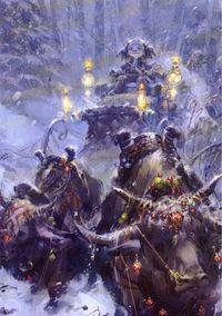 Wintersday - Guild Wars Wiki (GWW)