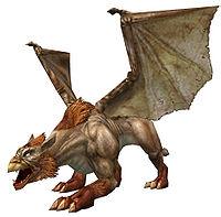 griffon guild wars wiki gww