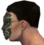 Mesmer Ancient Mask m gray left.png