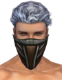 Ranger Ancient Mask m gray front.png