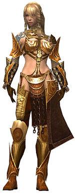 Jora - Guild Wars Wiki (GWW)