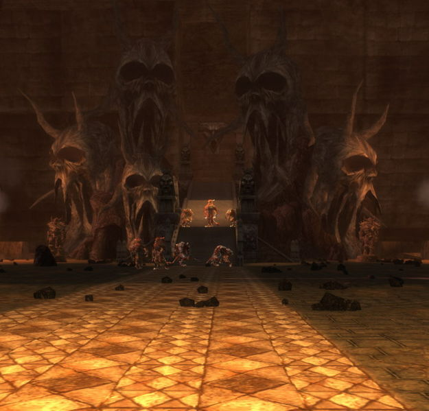 File:Flamemaster Maultooth Room.jpg