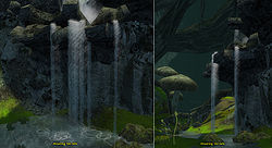 Mourning Veil Falls Interactive Point.jpg