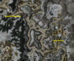 Traveler's Vale collectors map.jpg