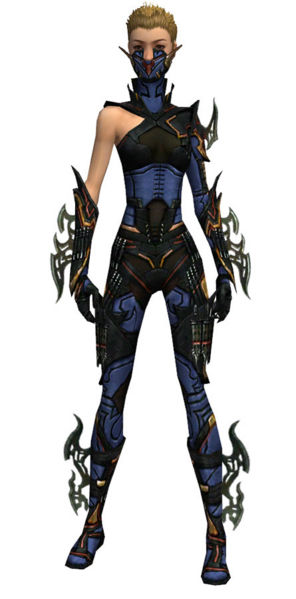 File:Assassin Elite Kurzick armor f.jpg