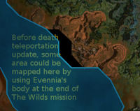 User Magamdy The wilds carto.jpg