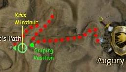 The Elementalist's Path map.jpg