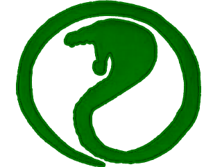 User-SuperCobra-Logogreen.png