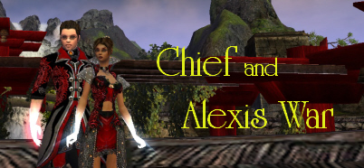User Chief and Alexis War CA Logo.jpg