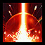 JIMMMM CARREEEEEYYYY (topic à délires) - Page 15 Energy_Blast