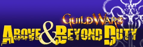 Guild Above And Beyond banner.jpg