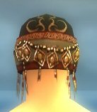Ritualist Elite Canthan armor m gray back head.jpg