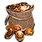 Merchant icon.png