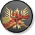 Guild Guild Of Dragon And Phoenix Logo.png