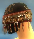 Ritualist Elite Canthan armor m gray left head.jpg