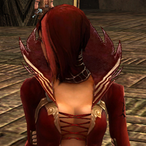 User Wynthyst Livia cleavage1.jpg
