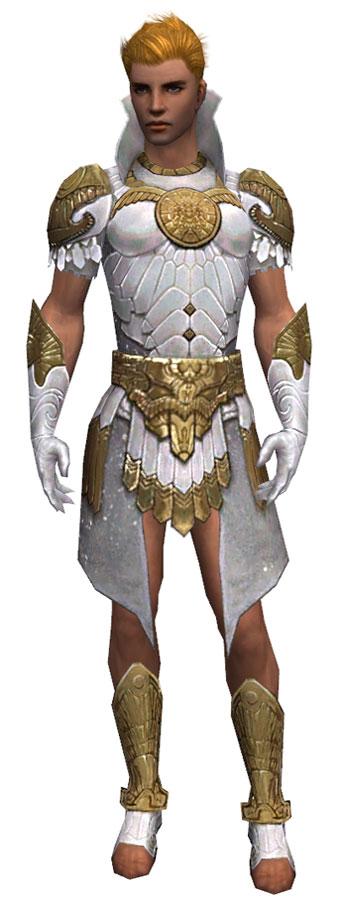 Post your favourite Paragon Armor! Paragon_Elonian_armor_m