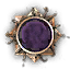 NightfallTormentOutpostIcon.png