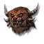 Charr Hat.png