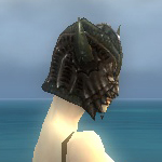 Warrior Elite Dragon armor f gray right head.jpg