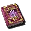 Elite Mesmer Tome.png