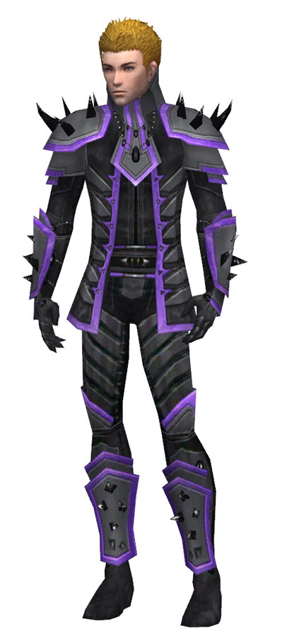 Elementalist_Obsidian_armor_m.jpg