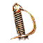 Weaponsmith icon.png
