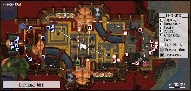 Imperial_Isle_map.jpg