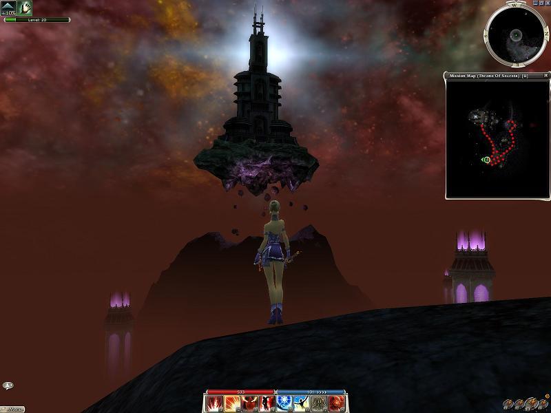 Talk Throne Of Secrets Guild Wars Wiki Gww
