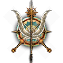 NightfallMissionIcon.png