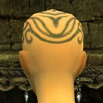 Monk Canthan armor f gray back head.jpg