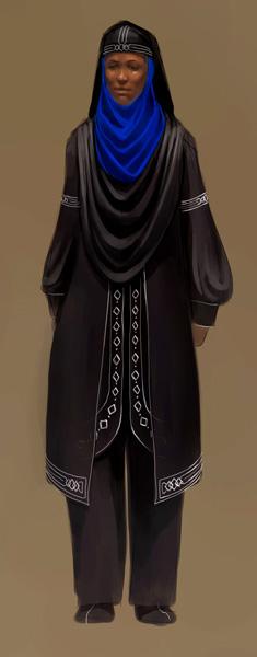 %22Vabbi_Priest_Female%22_concept_art.jpg