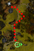 Siege Devourer (creature) map.png