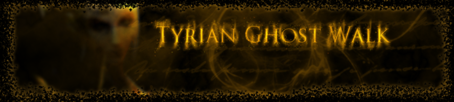 User Operative 14 Tyrian Ghost Walk Banner.png